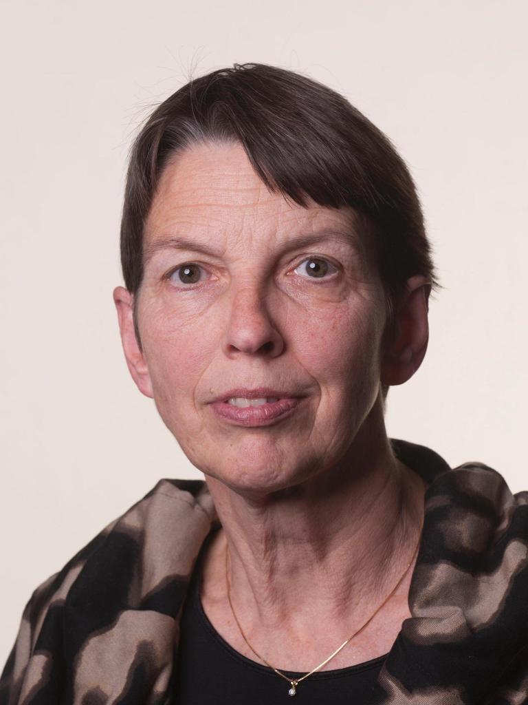 Staatssecretaris Jetta Klijnsma komt op bezoek in de Langstraat. (c) Rijksoverheid.