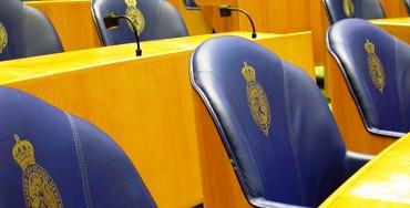 Baanbrekers mocht meepraten over de invoeringswet Participatiewet.