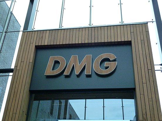 DMG zoekt 150 talenten