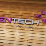 Sentech Sensor Technology in Nieuwkuijk ontving onlangs negen talenten tijdens een bedrijfsbezoek in het kader van Talent2Work.