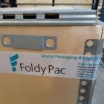Foldy Pac