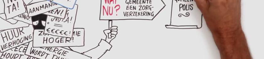 Ook voor komend jaar bieden wij alle inwoners van Heusden, Loon op Zand en Waalwijk met een inkomen tot 120% van het sociaal minimum de mogelijkheid om deel te nemen aan de gemeentepolis.