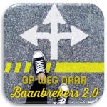 Baanbrekers 2.0