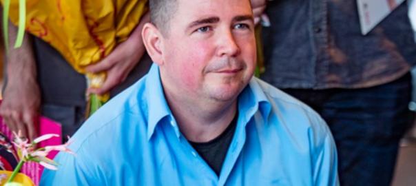 Dennis van Baanbrekers is de Topper van 2019