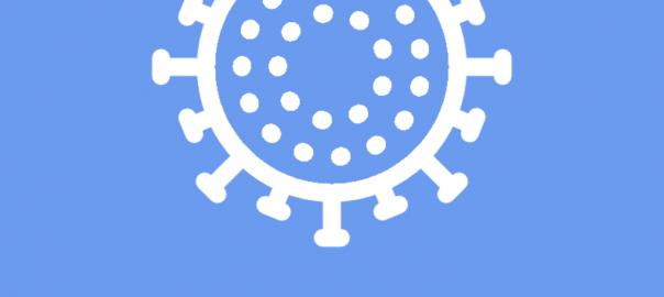 Coronavirus en Baanbrekers - een update