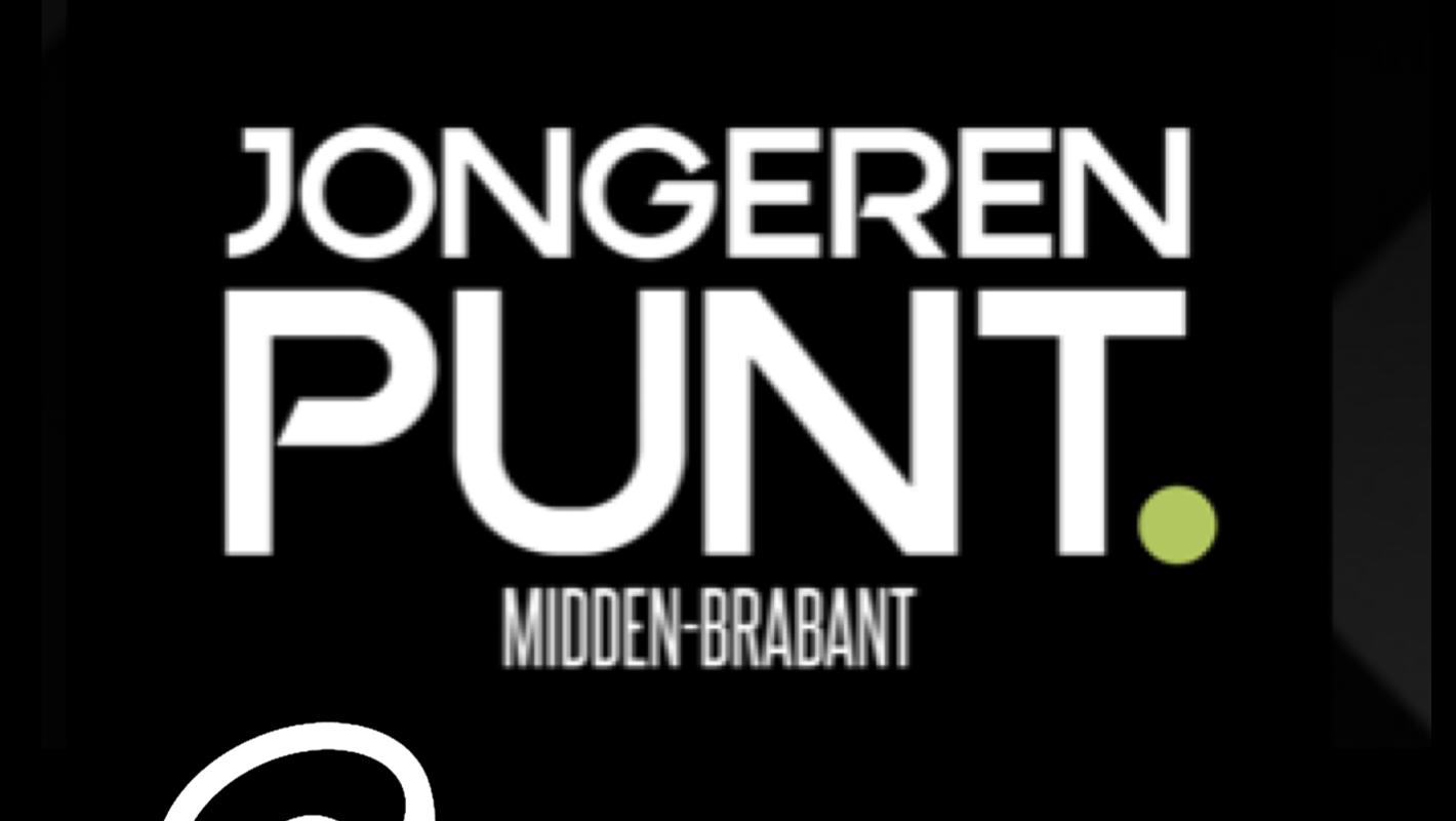 Jongerenpunt Midden-Brabant komt met online spreekuur