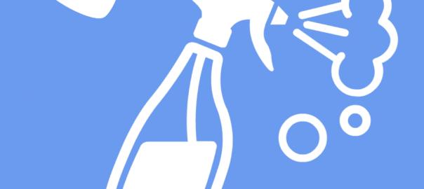 Twaalf schoonmakers stappen over van WML Facilitair naar Actief