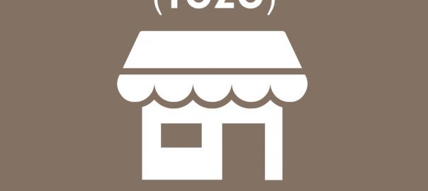 Baanbrekers ontving tot en met 10 april 2020 1.616 aanvragen voor Tozo.