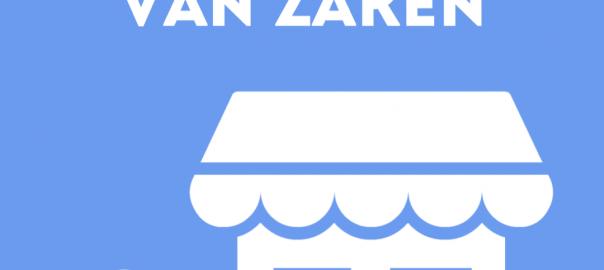 Bijna 1.400 Tozo-aanvragen tot en met 8 april 2020