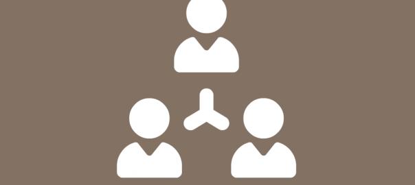 Werk-Samen: vraag- en aanbodsite voor personeel