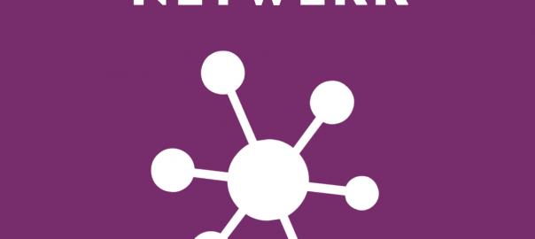 Digitaal netwerk van Baanbrekers wordt vernieuwd.
