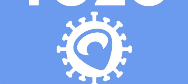 Tozo coronahulp voor ondernemers