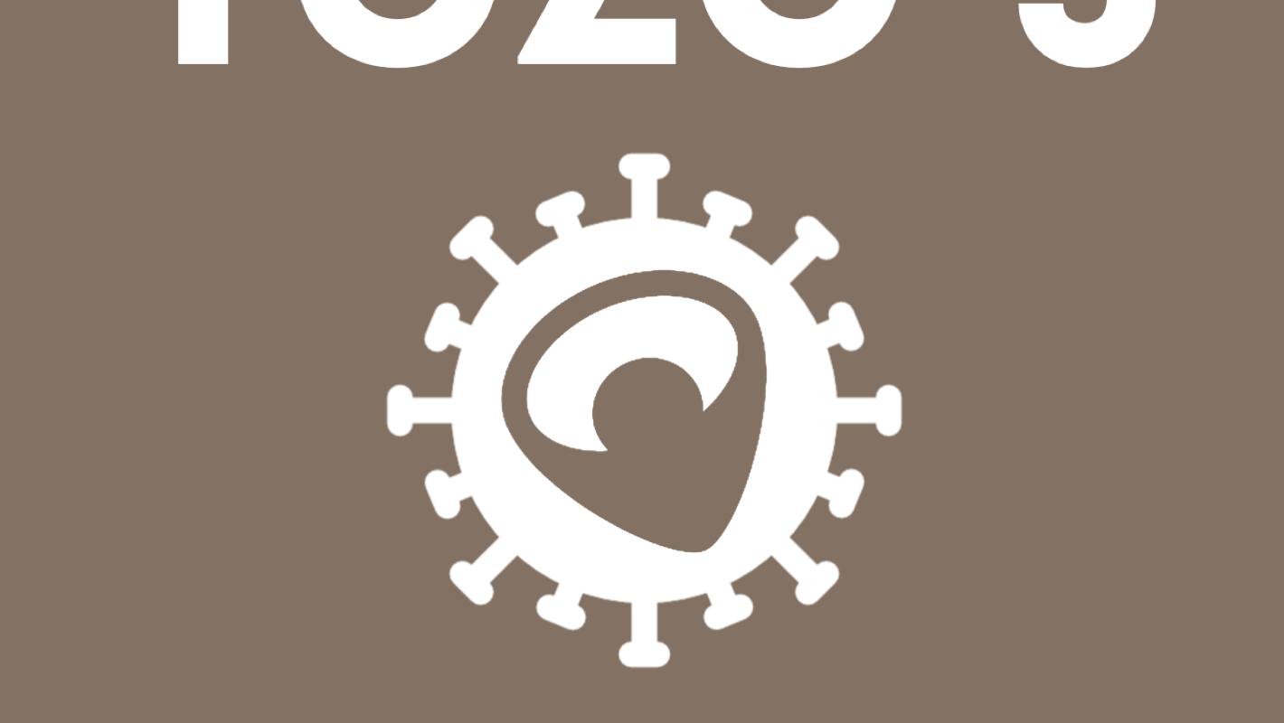 TOZO-3 is in voorbereiding