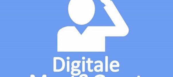 Werkgevers en werkzoekenden gaan digitaal met elkaar in gesprek.
