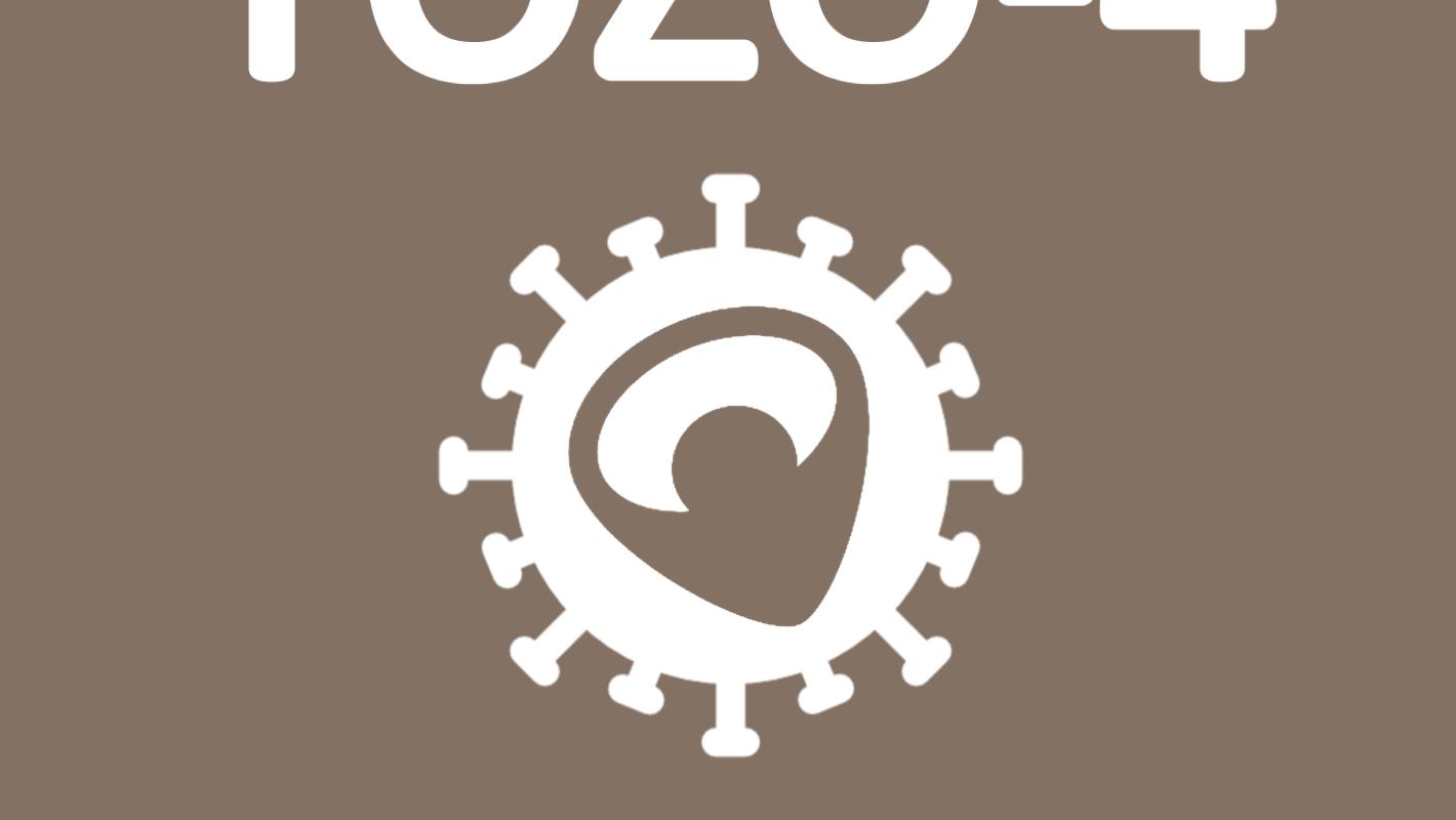 Tozo-4 is van start gegaan