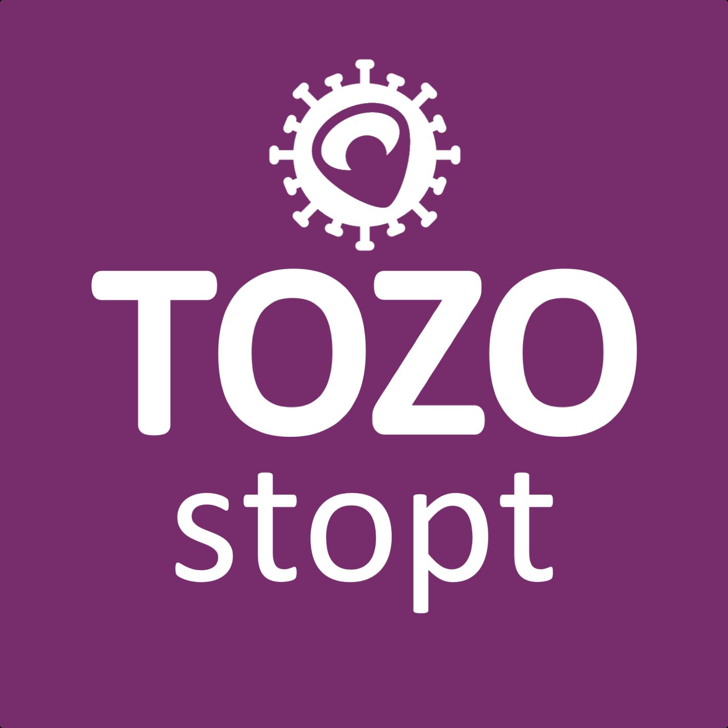 Coronahulp TOZO stopt